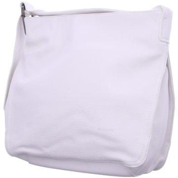 Bulaggi Taschen Damen weiß