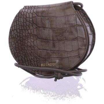 Bulaggi Handtasche beige