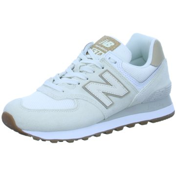 New Balance Sneaker WorldWL574SL2 - WL574SL2 B sonstige