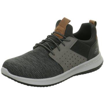Skechers Sneaker LowDelson-Camben -