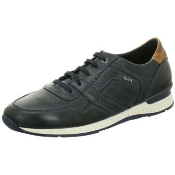 Salamander Schuhe günstig online kaufen | mirapodo