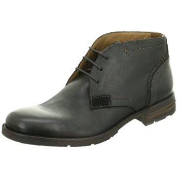 4089cb5922 Stiefel für Herren jetzt im Online Shop günstig kaufen | schuhe.de
