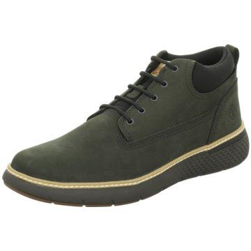 Art Schuhe online kaufen | Upgrade für deinen Schuhschrank
