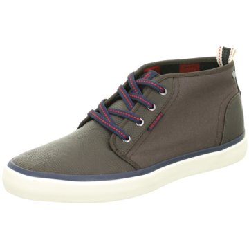 690479990f1ea4 Jack   Jones Stiefel   Boots für Herren online kaufen