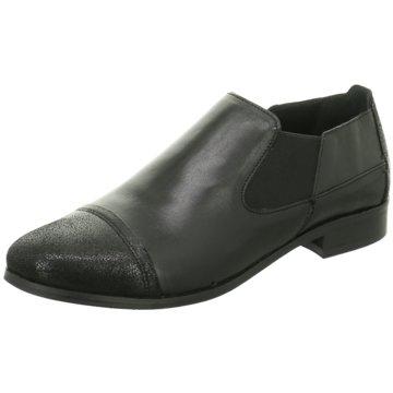 Mitica Ankle Boot schwarz