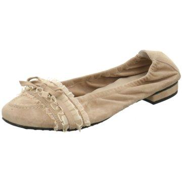 Kennel & Schmenger Ballerinas online kaufen |