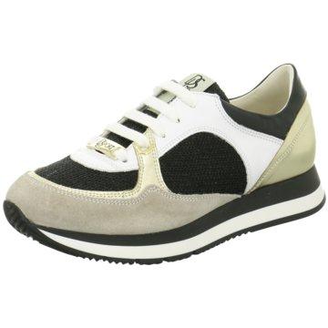 DL-Sport Sneaker bunt