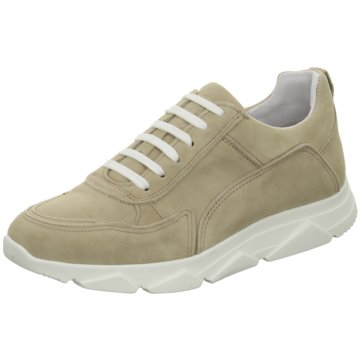 Apple of Eden Sneaker Low -