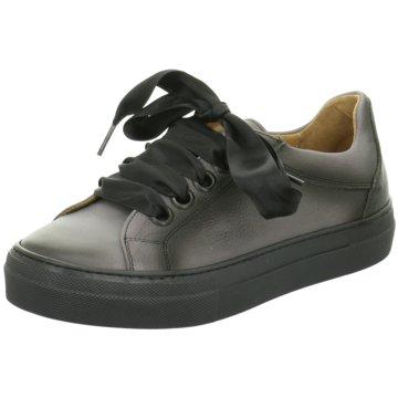 5c250d7533e51d Dessy Damenschuhe - Schuhtrends im Online Shop
