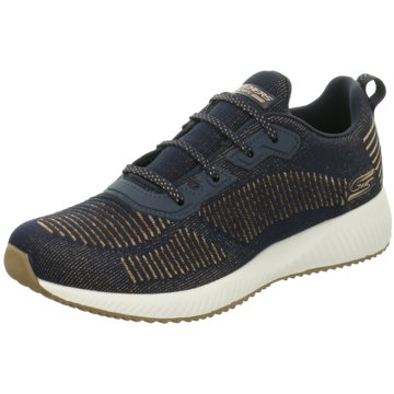 Skechers Sneaker Sports -
