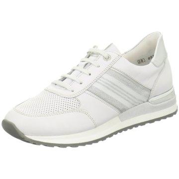 Remonte Schnürschuhe für Damen online kaufen |