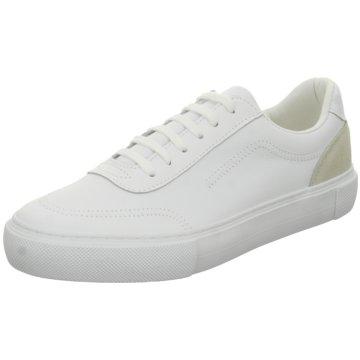 Marc O'Polo Sneaker LowVenuse 1A weiß