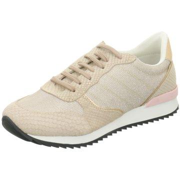 ELENA Italy Sneaker rosa