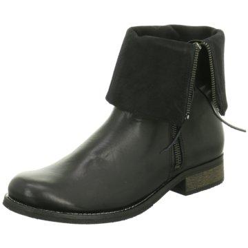 708140793ff473 Online Shoes Stiefeletten für Damen online kaufen