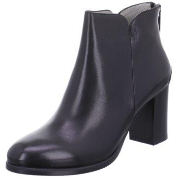 Calpierre Ankle Boot schwarz