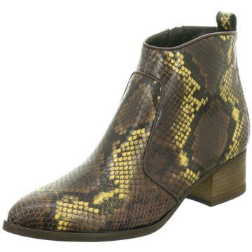 Paul Green Ankle Boot bunt