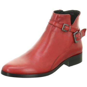 52b515fa182440 Modische Stiefeletten online kaufen