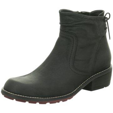 Wolky Sale - Schuhe jetzt reduziert online kaufen   schuhe.de 724930c615
