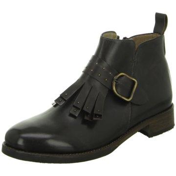 Calpierre Ankle Boot braun