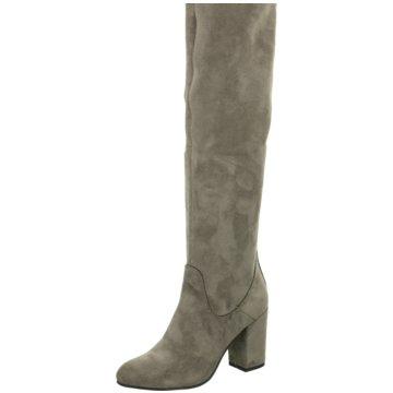 SPM Shoes & Boots Top Trends High Heels grau
