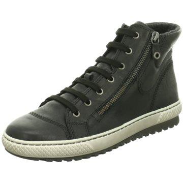 Gabor Sale - Damen Sneaker reduziert   schuhe.de a226db9000