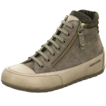 760c80ce3a54 SALE im schuhe.de Online Shop   Schuhe jetzt reduziert online kaufen