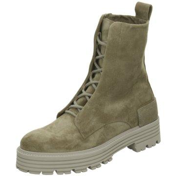 Kennel + Schmenger Boots grün