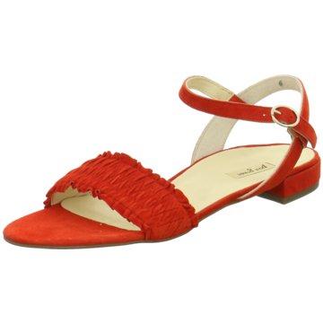 c337246b68bf Paul Green Sandalen für Damen jetzt günstig online kaufen