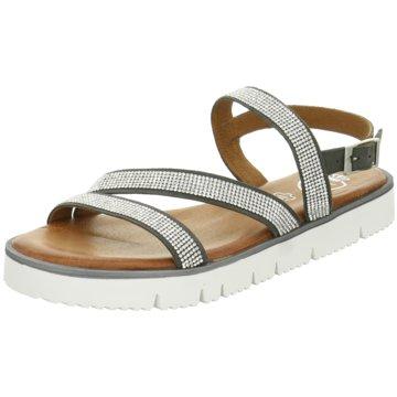 Sandaletten 2020 für Damen jetzt online kaufen |