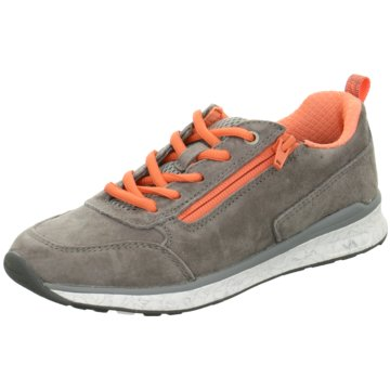 Vado Sneaker LowChay grau
