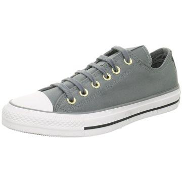 Converse Sneaker LowCHUCK TAYLOR ALL STAR BOARDWALK grau