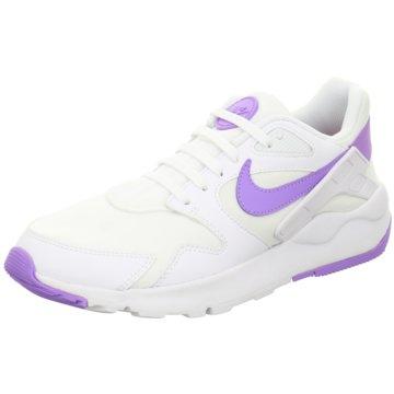 Nike Sneaker LowLD Victory Women weiß