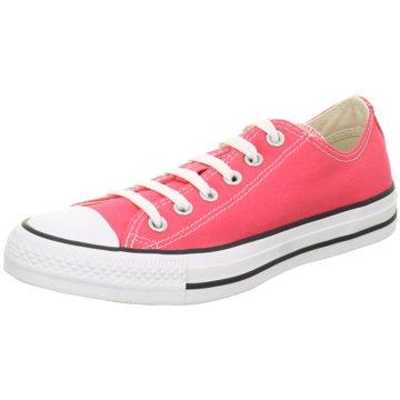 4f32e9d39d7 Converse Schuhe im Online Shop jetzt günstig kaufen | schuhe.de