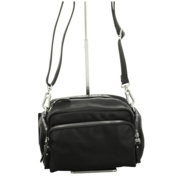 Suri Frey Taschen DamenHandtasche schwarz