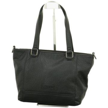 Neuhaus Taschen schwarz