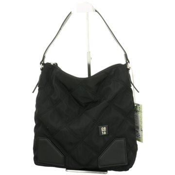08-16 Taschen schwarz