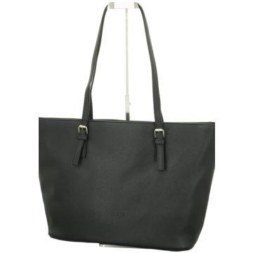 Sina Jo Taschen schwarz