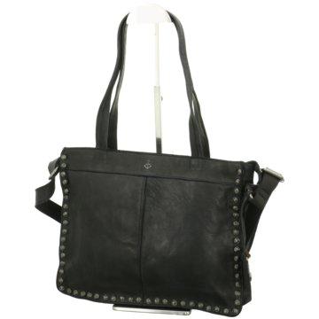 Hamled Taschen schwarz