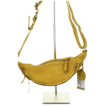 Harbour 2nd Taschen Damen gelb