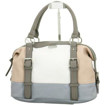 Tom Tailor Handtasche bunt