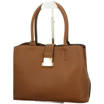 Gabor Taschen Damen -