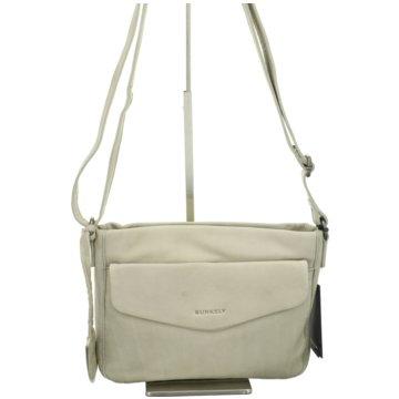 Burkely Taschen Damen -