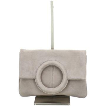 Unisa Taschen Damen grau