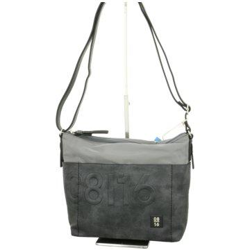 8f0d9d75022b Handtaschen   Bags reduziert kaufen   SALE bei schuhe.de