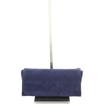 Unisa Taschen Damen blau