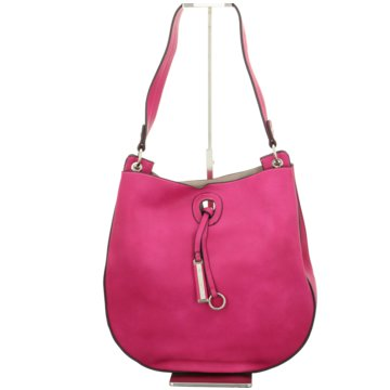 Emily & Noah Taschen Damen pink