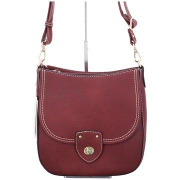 Tom Tailor Handtasche -