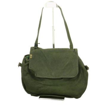 Desiderius Taschen grün