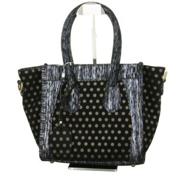 Estelle Handtasche schwarz