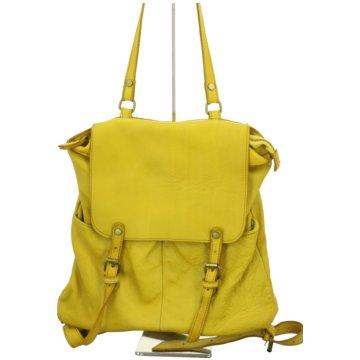 Studiomoda Taschen gelb